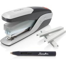 SWI64580 - Swingline Quick Touch Stapler