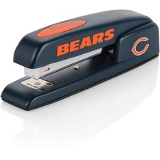SWI 74059 Swingline NFL Football Team Edition Stapler SWI74059