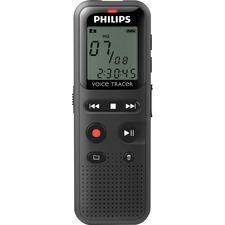 PSPDVT1150 - Philips Voice Tracer Audio Recorder (DVT1150)