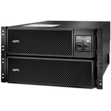 APC Smart-UPS SRT 10000VA RM 208V L630