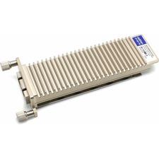 AddOn Cisco CVR-XENPAK-SFP10G Compatible Xenpak to SFP+ Converter