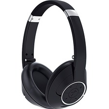 Genius HS-930BT Headset