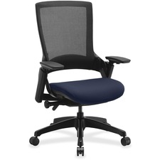 LLR5952601 - Lorell Executive Chair