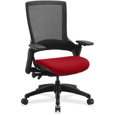 LLR5952602 - Lorell Executive Chair