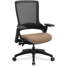 LLR5952603 - Lorell Executive Chair