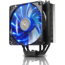 Enermax ETS-T40 Fit Black Twister CPU Cooler