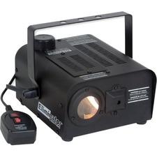 Eliminator Dynamic Duo E 118 MKII Fog Machine