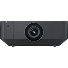 Sony VPL-FH60 LCD Projector - HDTV