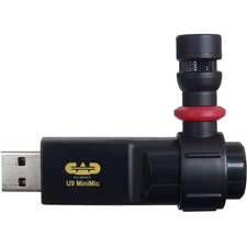 CAD Audio U9 Microphone