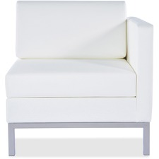 AROCU303TN382 - Arold Left-Side Armchair