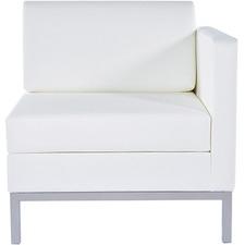 AROCU303TN609 - Arold Left-Side Armchair