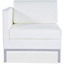 AROCU304TN382 - Arold Ride-Side Armchair