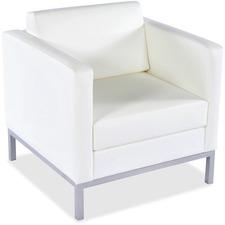 AROCU305TN382 - Arold Armchair