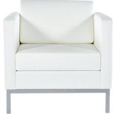 AROCU305TN609 - Arold Armchair