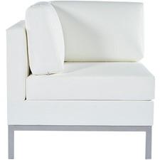 AROCU306TN609 - Arold Corner Armchair