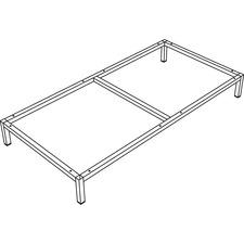 AROCU3B2ME8 - Arold Cube 300 Base