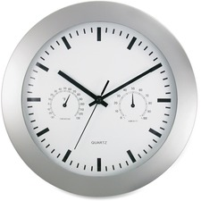 Artistic 6989 Wall Clock