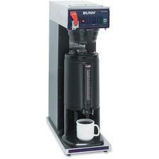 BUNN 230006000 Coffee Maker