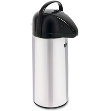 BUNN 286966000 Vacuum Flask