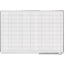 Bi-silque MA2792830 Dry Erase Board