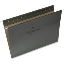 Continental 30504 Hanging Folder