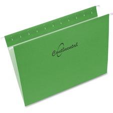 Continental 30516 Hanging Folder
