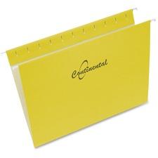 Continental 30528 Hanging Folder