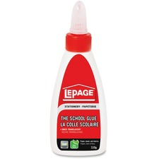 LePage 1953616 School Glue