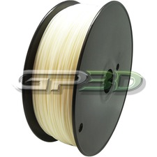 GP3D Nature - ABS-1.75MM-3D Filament