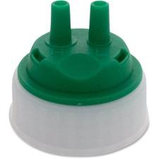 RCM 35717900 Rochester Midland EZ-Mix Dispenser Mating Cap RCM35717900