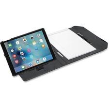 FEL 8202701 Fellowes MobilePro Series iPad Pro Deluxe Folio FEL8202701