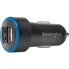 Kensington 38029 Auto Adapter
