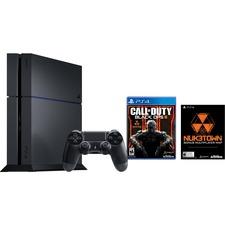 Sony Call of Duty: Black Ops III PlayStation4 Bundle