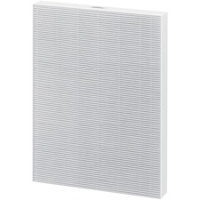 Fellowes 9287204 Air Filter