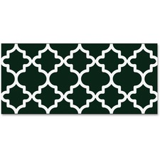 TEP 85170 Trend Moroccan Bolder Borders TEP85170