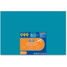 EPI 950192 Elmer's Chalk Foam Boards EPI950192