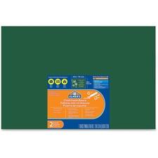 EPI 950191 Elmer's Chalk Foam Boards EPI950191