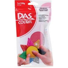 DIX 00391 Dixon DAS Color Modeling Clay DIX00391