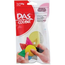DIX 00393 Dixon DAS Color Modeling Clay DIX00393