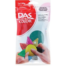 DIX 00394 Dixon DAS Color Modeling Clay DIX00394