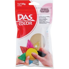 DIX 00401 Dixon Air Harding DAS Modeling Clay DIX00401