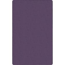 Flagship Carpets Classic Solid Color 12' Rctngl Rug - Floor Rug - Classic, Traditional - 12 ft Lengt