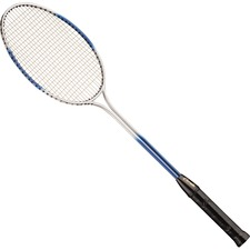 CSI BR30 Champion Sports Badminton Racket CSIBR30