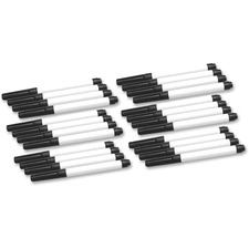 FLP 32008 Flipside Prod. Dry Erase Pen FLP32008