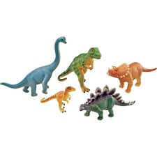 Learning Resources Plastic Dinosaurs