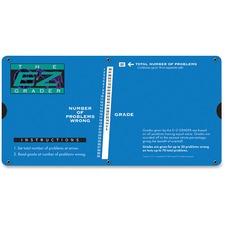 AVT7200 - Advantus E-Z Grader Chart