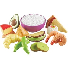 New Sprouts - Classroom Food Set
