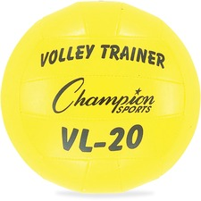 CSI VL20 Champion Sports Volley Trainer Ball CSIVL20