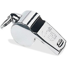 CSI BP401 Champion Sports Whistle/Lanyard CSIBP401