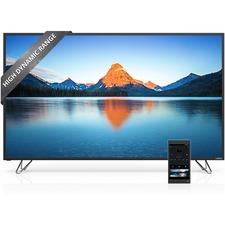 """VIZIO M M65-D0 65"""" 2160p LED-LCD TV - 16:9 - 4K UHDTV"""